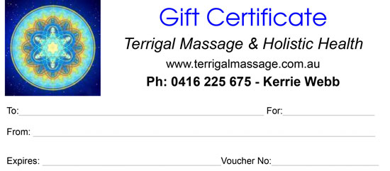KerrieMassageGiftCertificate-new-1